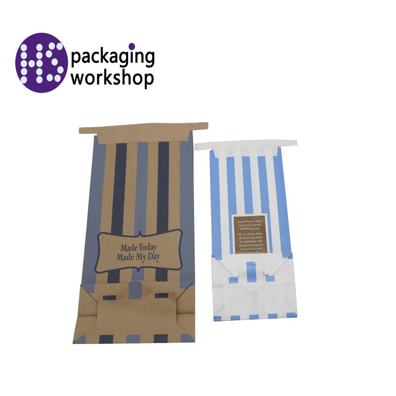 环保材料食品包装袋