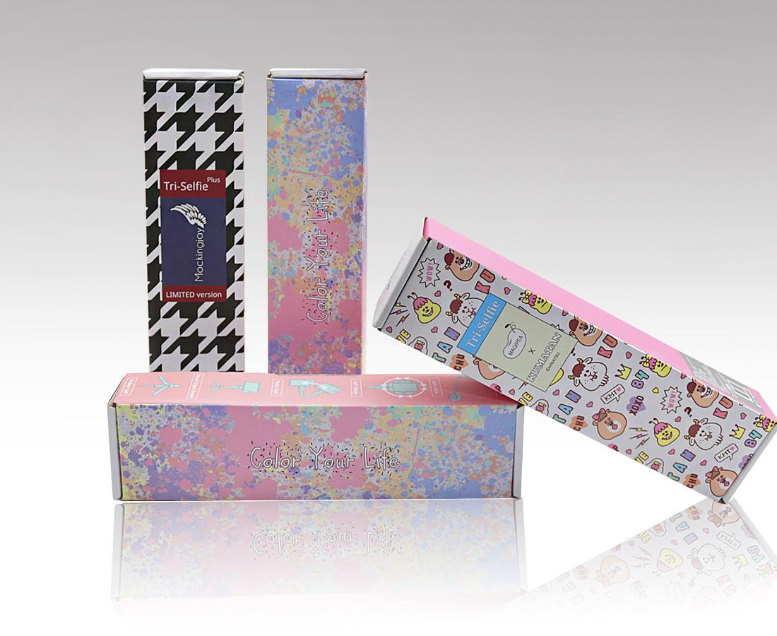 礼品瓦楞盒包装,灰板纸硬质量包装高档礼品盒厂家定制logo