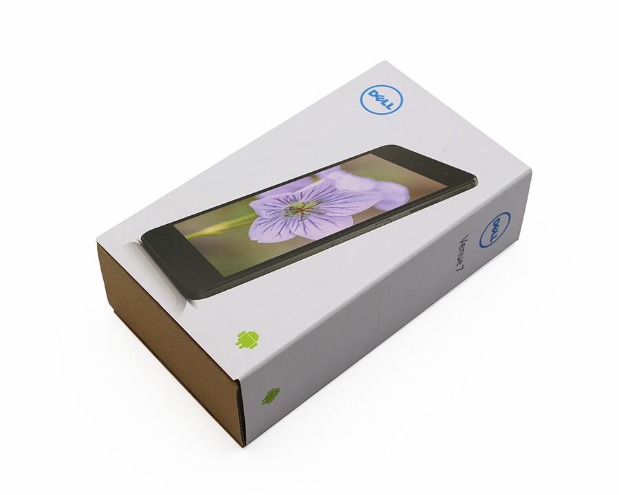 电子产品包装封套抽屉盒,牛皮纸瓦楞盒厂家定制