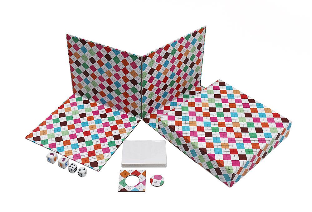儿童益智拼图印刷定制,桌游吸塑内托订做,卡牌印刷专业厂家