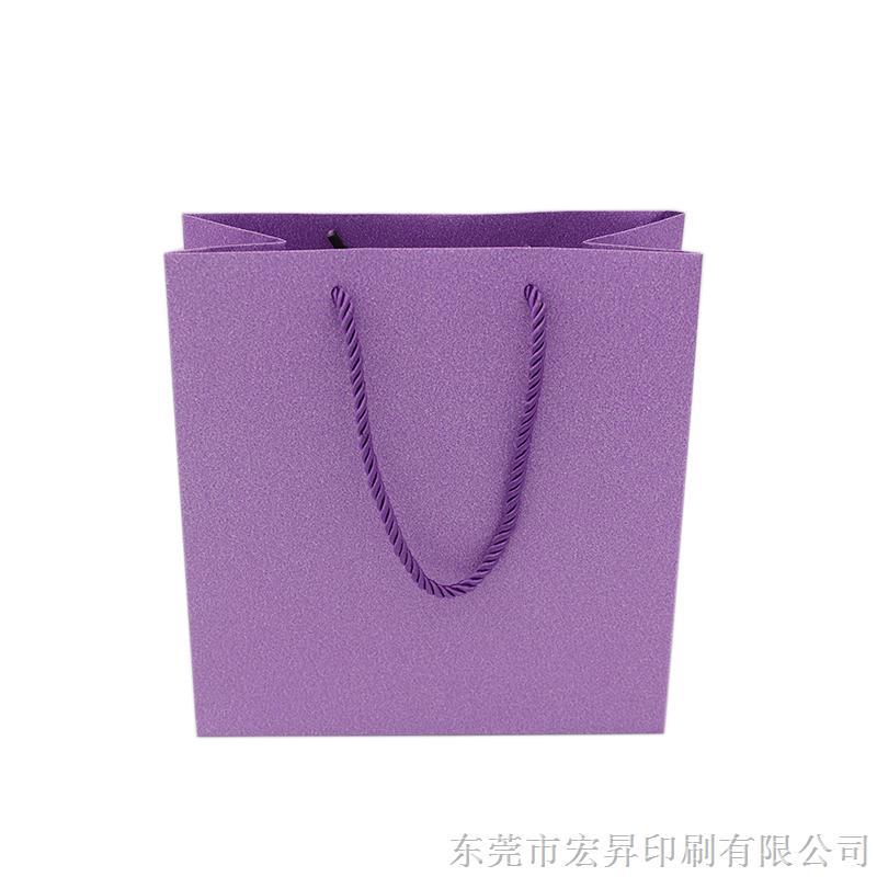 厂家定制电子产品包装盒食品盒白卡纸牛皮纸彩盒折叠礼盒方形盒