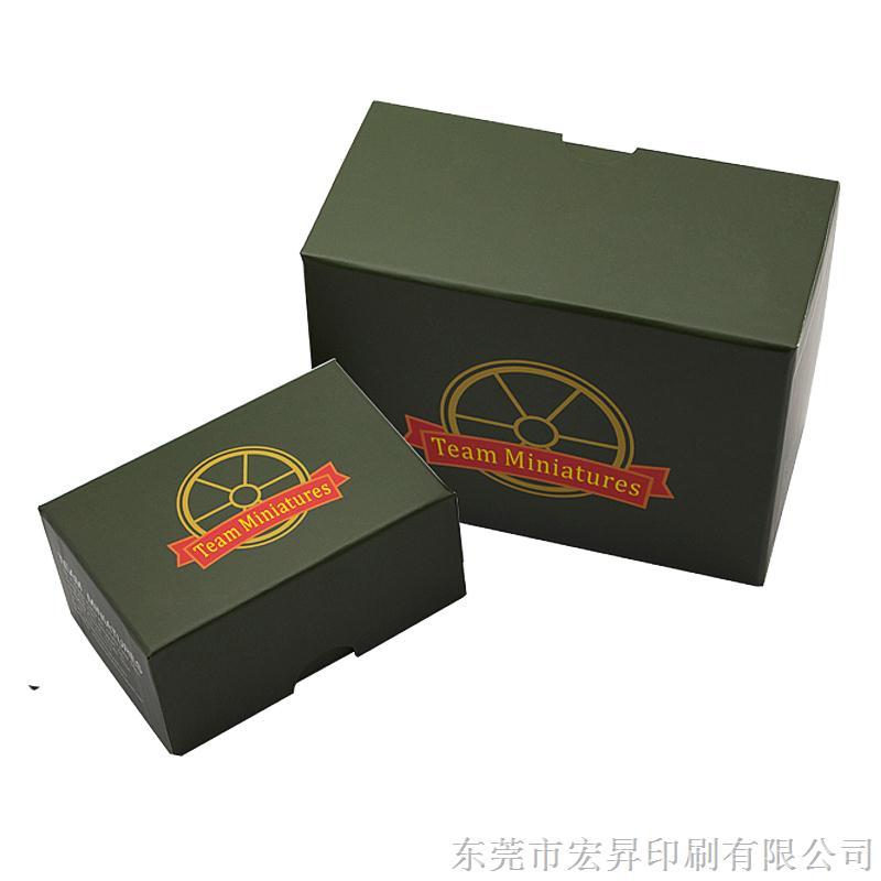 现货供应皮带腰带包装盒天地盖纸盒牛皮纸创意礼盒定做礼品盒子