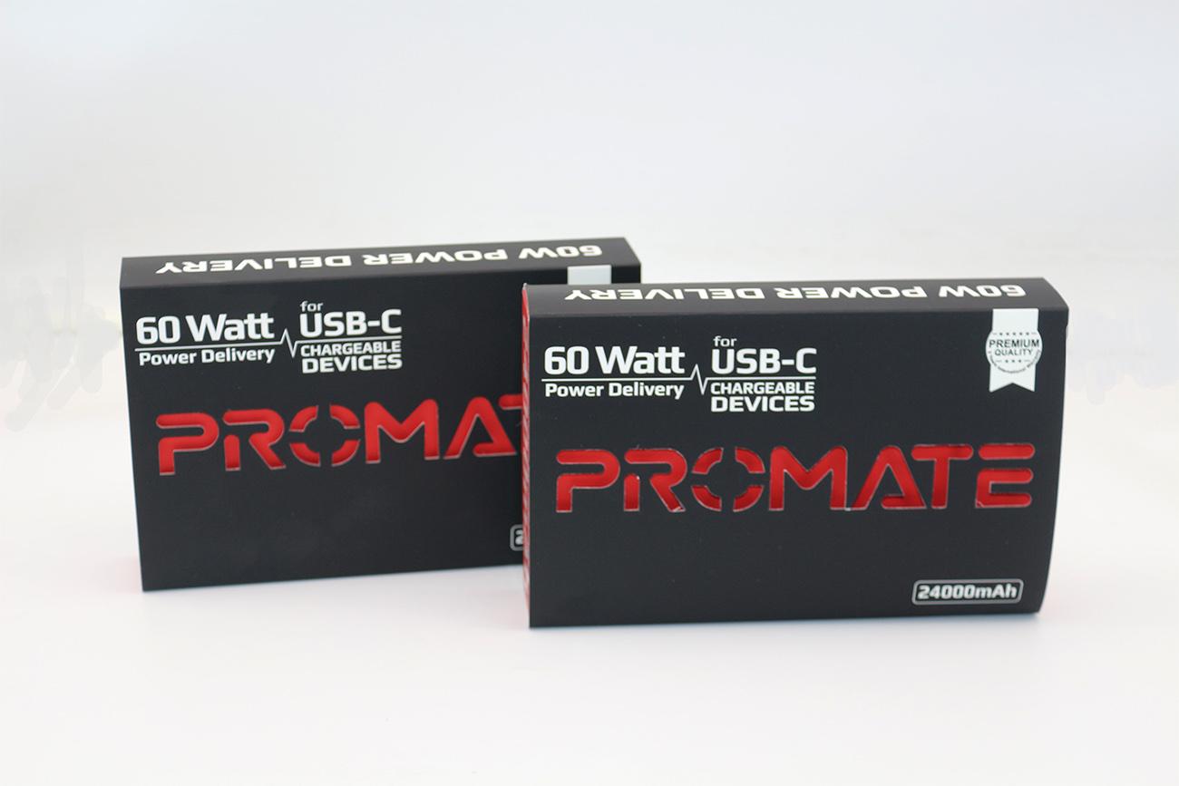 厂家定制包装盒电子产品手工盒,天地盖盒,镂空字体抽屉盒封套,塑胶隔离板
