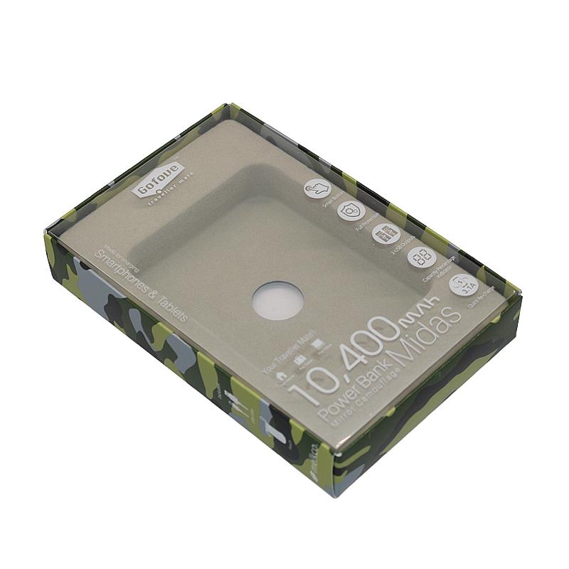 高质量透明吸塑手机壳包装,植绒吸塑内托,厂家定制logo