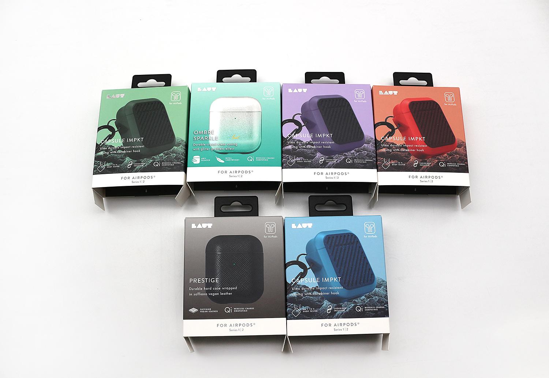 电子产品彩盒包装定制,彩盒定制厂家