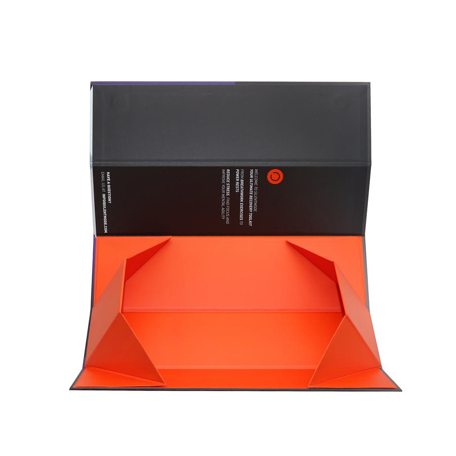 电子产品各种异形盒型定制