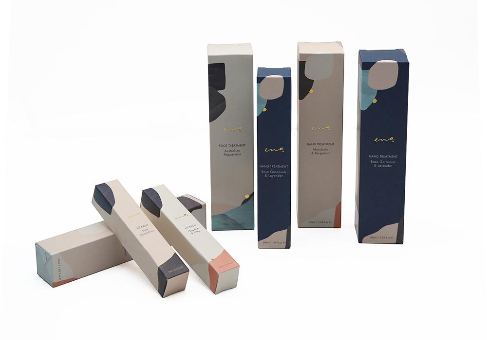 专业定制礼品包装盒 瓦楞纸盒 印制logo