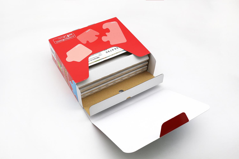 专业定制各种桌游拼盘、定制卡通玩具桌游牌