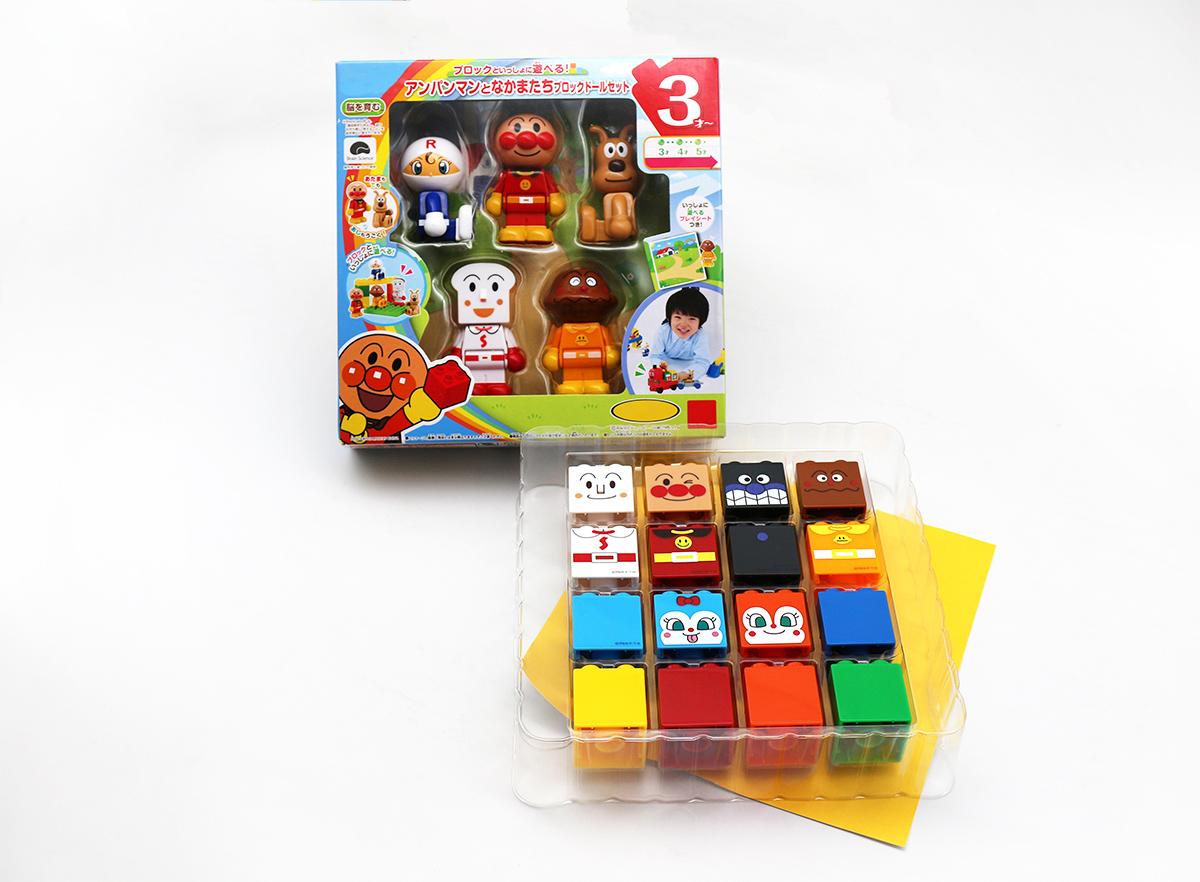 厂家定制骰子桌游配件塑胶件公仔跳棋游戏代币木头件等